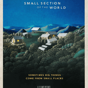 A_Small_section_poster