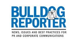 Bulldog-Reporter