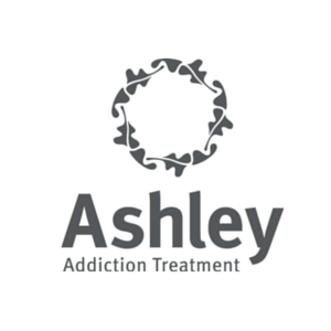 Ashley Addiction Treatment