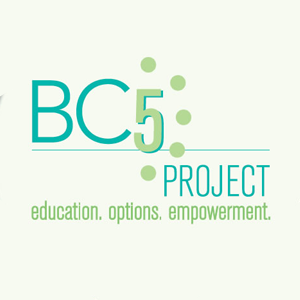 BC5 Project