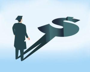 borrow-money-to-graduate-faster-56a635095f9b58b7d0e06954