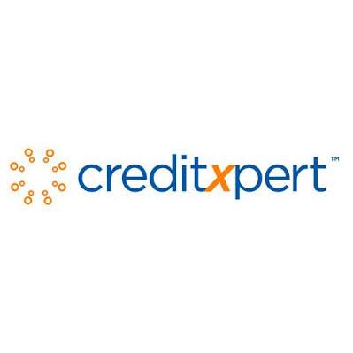 CreditXpert