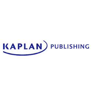 Kaplan Publishing