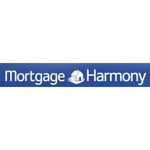 Mortgage Harmony