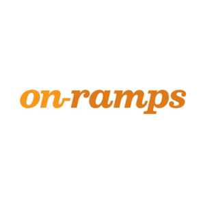 on-ramps