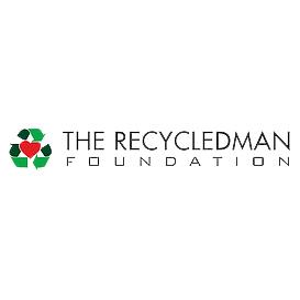 Recycledman