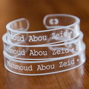 shawkhan-bracelets