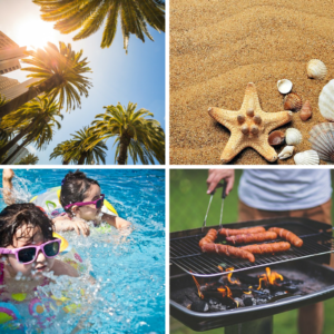 10 best free summer stock photos