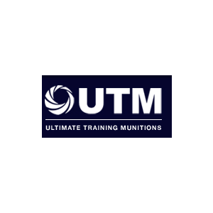 Ultimate Training Munitions