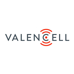 Valencell