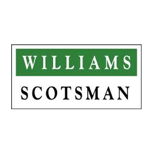 Williams Scotsman
